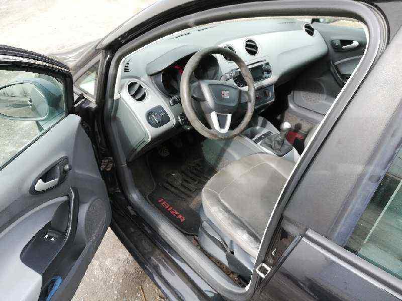 ESPEJO INTERIOR SEAT IBIZA (6J5) Reference  1.4 TDI (80 CV) |   02.08 - 12.10_img_4