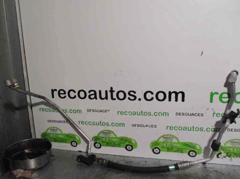 TUBOS AIRE ACONDICIONADO BMW SERIE 1 BERLINA (E81/E87) 118d  2.0 Turbodiesel CAT (143 CV) |   03.07 - 12.12_img_0