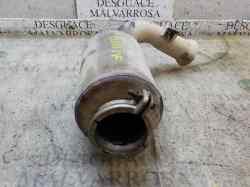 CATALIZADOR MERCEDES CLASE E (W211) BERLINA E 270 CDI (211.016)  2.7 CDI CAT (177 CV)     01.02 - 12.05_mini_0