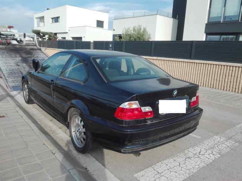 BMW SERIE 3 COUPE (E46) 318 Ci  2.0 16V (143 CV) |   10.01 - 12.06_img_2