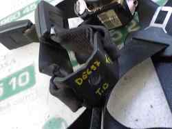 CINTURON SEGURIDAD TRASERO DERECHO BMW SERIE X1 (E84) xDrive 18d  2.0 Turbodiesel CAT (143 CV)     09.09 - 12.15_mini_2