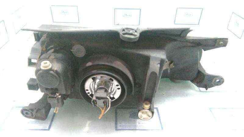 FARO IZQUIERDO PEUGEOT PARTNER (S1) Combispace  1.9 Diesel (69 CV) |   07.96 - 12.02_img_1