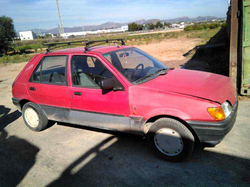 FORD FIESTA BERL./COURIER Si  1.4 CAT (PT-E) (73 CV) |   12.88 - 12.96_img_3