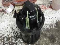motor calefaccion peugeot 207 confort  1.4 16v vti cat (8fs / ep3) (95 cv) 2007-2012 6441V5