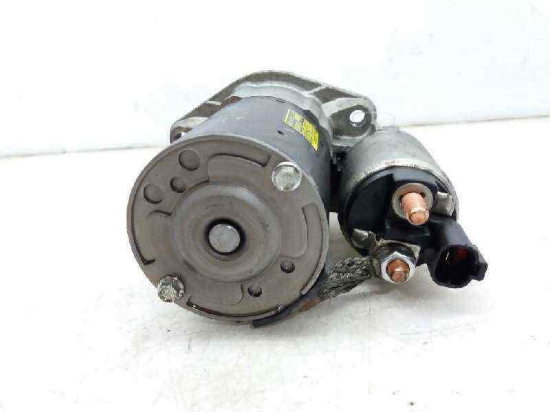 MOTOR ARRANQUE HYUNDAI I30 Comfort  1.6 CRDi CAT (90 CV) |   07.07 - 12.12_img_4