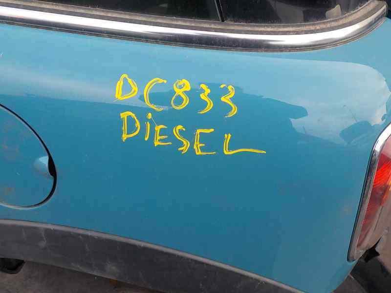 PUERTA DELANTERA IZQUIERDA BMW MINI (R56) Cooper D  1.6 16V Diesel CAT (109 CV) |   03.07 - 12.10_img_8