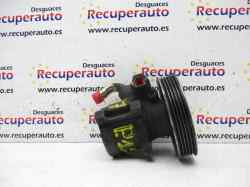 BOMBA DIRECCION PEUGEOT 106 (S2) Kid D  1.5 Diesel CAT (TUD5 / VJX) (57 CV) |   0.96 - ..._mini_2
