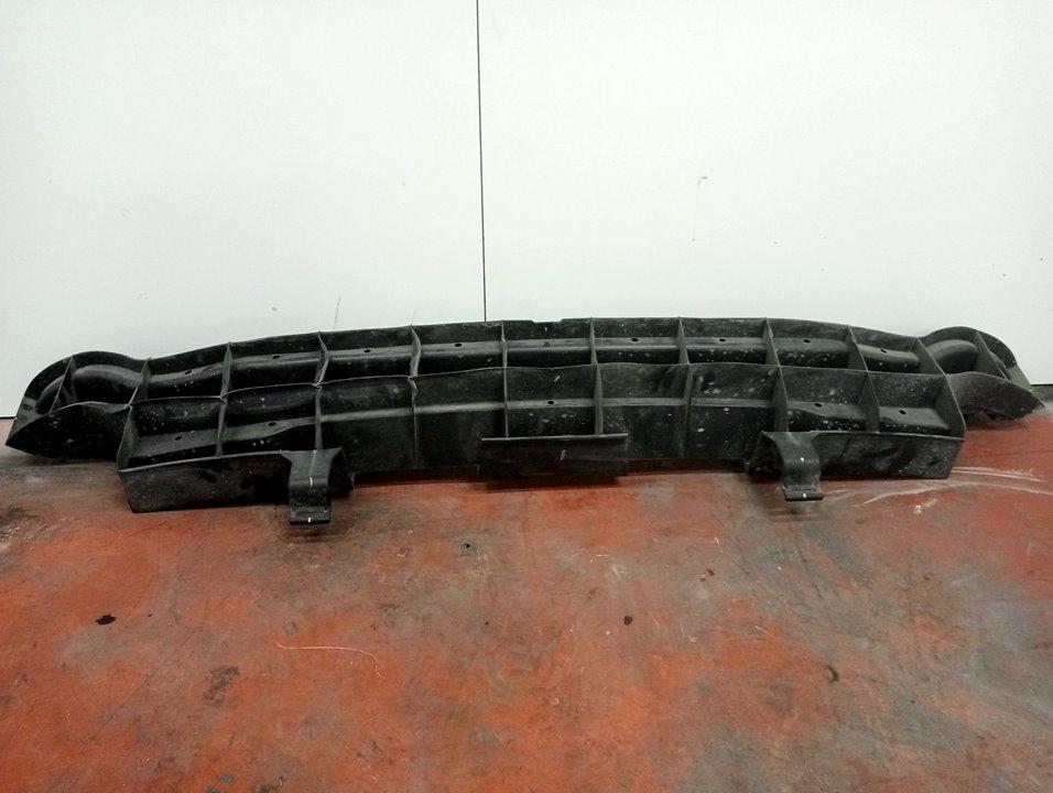 TAPA MALETERO BMW SERIE 5 BERLINA (E60) 530d  3.0 Turbodiesel CAT (218 CV)     07.03 - 12.07_img_1