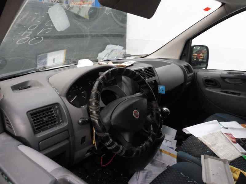 FIAT SCUDO FURGÓN (272) 10 Comfort L1H1 120 Multijet  2.0 JTDM (120 CV) |   ..._img_4