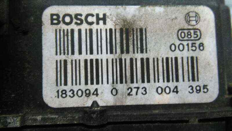 ABS RENAULT MEGANE I FASE 2 BERLINA (BA0) 1.9 dTi Authentique (BA0.)   (80 CV) |   10.00 - 12.02_img_3
