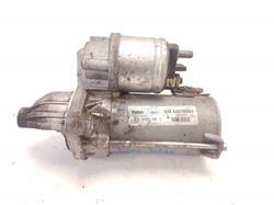 motor arranque opel corsa d selective  1.3 16v cdti (75 cv) 2011-2015 55578093