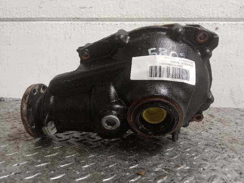 DIFERENCIAL DELANTERO BMW SERIE X3 (E83) 3.0d   (204 CV) |   09.03 - 12.06_img_2
