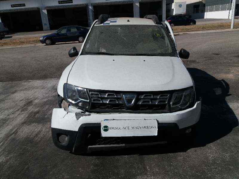 DACIA DUSTER Ambiance 4x4  1.5 dCi Diesel FAP CAT (109 CV) |   03.10 - ..._img_0