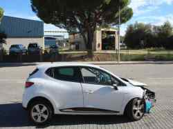 RENAULT CLIO IV Business  1.2 16V (73 CV) |   09.12 - 12.15_mini_5