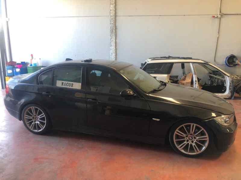 MOTOR ARRANQUE SSANGYONG RODIUS Xdi  2.7 Turbodiesel CAT (163 CV) |   05.05 - 12.11_img_0