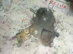 depresor freno / bomba vacio seat ibiza (6j5) reference  1.4 tdi (80 cv) 2008-2010 038145209N