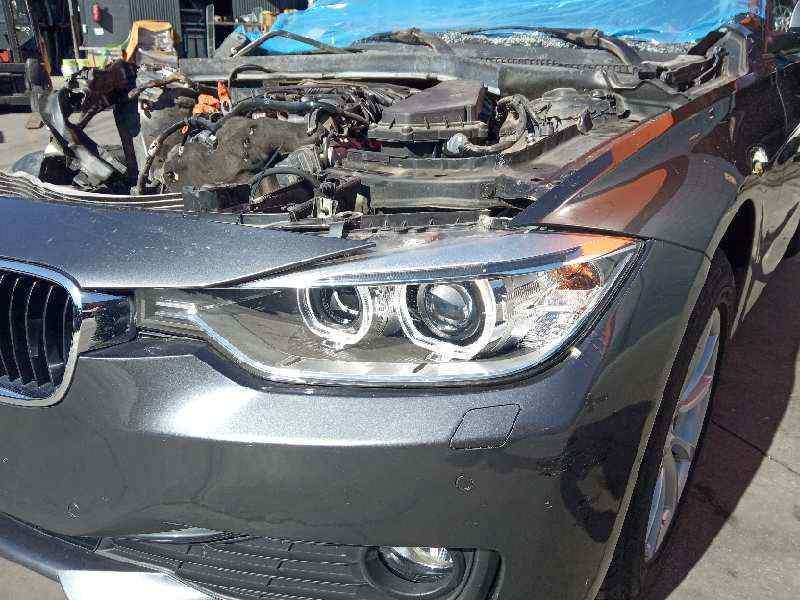 FARO IZQUIERDO BMW SERIE 3 LIM. (F30) 320d  2.0 Turbodiesel (184 CV) |   10.11 - 12.15_img_1