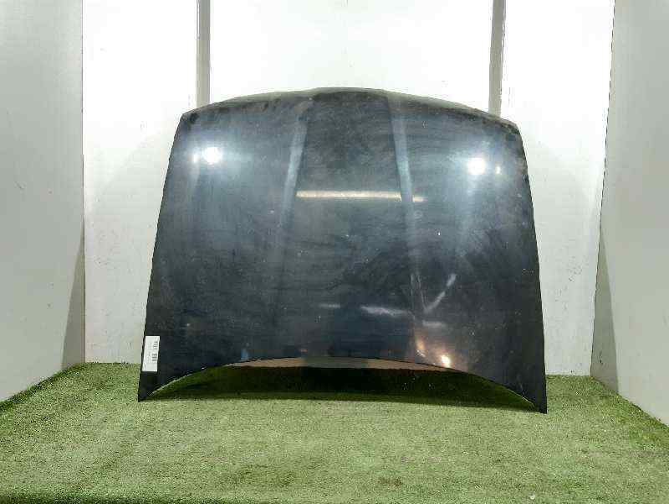 CAPOT SEAT IBIZA (6K1) Sports Limited  1.4 16V (75 CV)     05.01 - 12.02_img_0