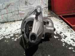motor arranque opel astra g berlina comfort  1.6 16v (101 cv) 1998-2003 0986017123