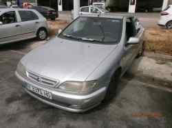 citroen xsara coupe 1.9 td vtr   (90 cv) 1999-2000 DHY VF7N0DHYF36