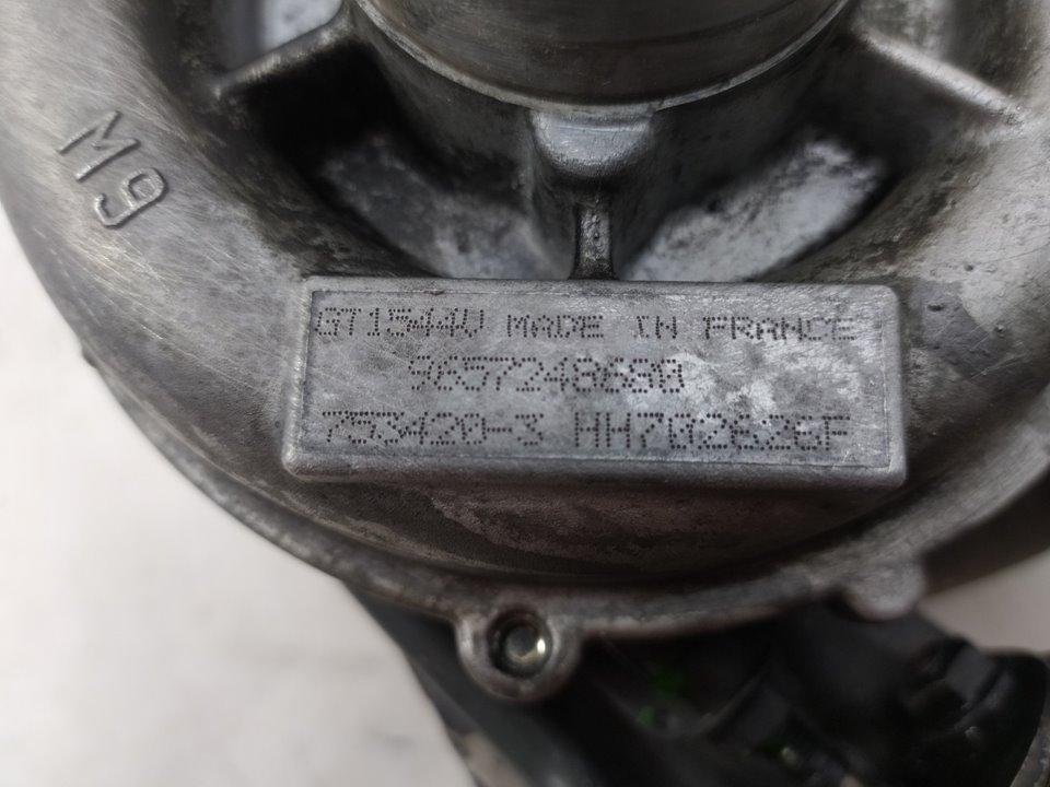 COLUMNA DIRECCION JAGUAR XF 2.2 Diesel Luxury   (190 CV) |   09.12 - ..._img_0