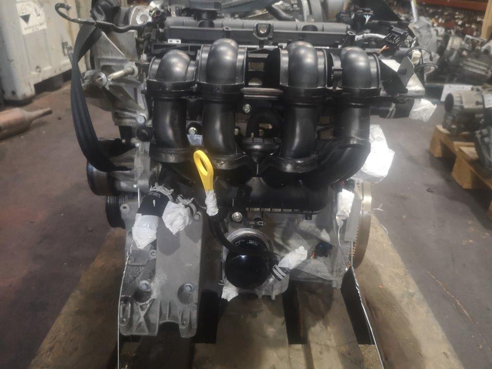 MOTOR COMPLETO FORD C-MAX (CB3) Ghia  1.6 Ti-VCT CAT (116 CV) |   02.08 - 12.11_img_2