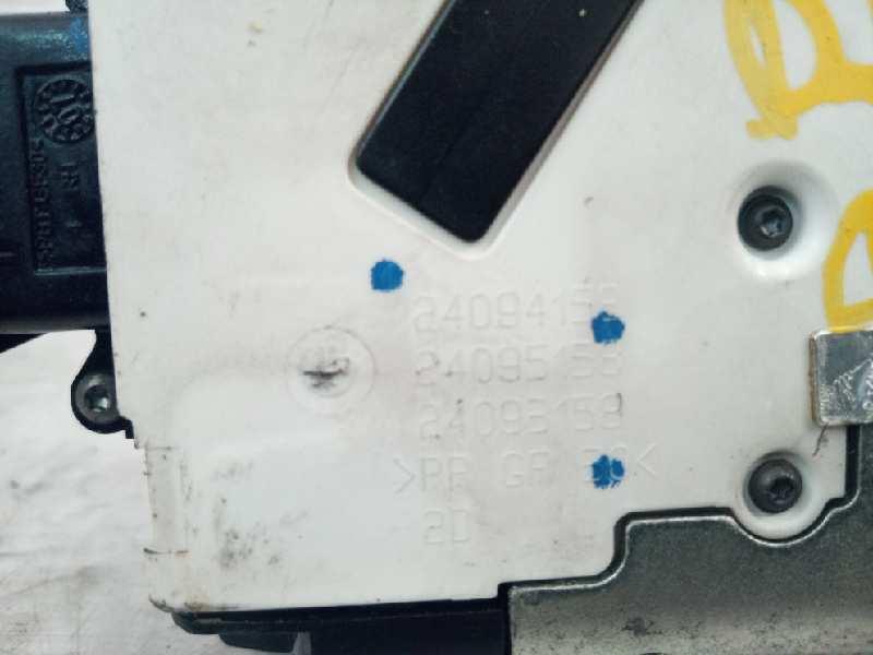 mando calefaccion /  aire acondicionado peugeot 206 berlina x-line  1.4 hdi (68 cv) 2002-2010