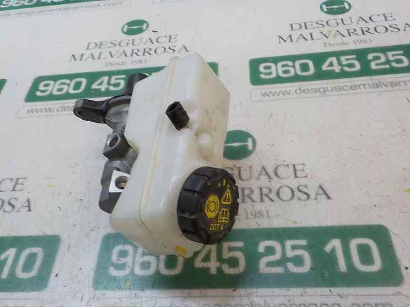 BOMBA FRENO DACIA DUSTER Basis 4x2  1.6 SCe CAT (114 CV) |   ..._img_0