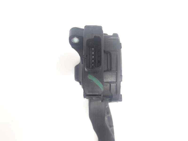 POTENCIOMETRO PEDAL PEUGEOT 207 XS  1.6 16V (120 CV)     03.07 - 12.07_img_1