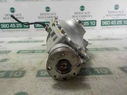 DIFERENCIAL DELANTERO BMW BAUREIHE X3 (G01) xDrive20d  2.0 16V Turbodiesel (190 CV) |   0.17 - ..._mini_1
