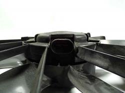 ELECTROVENTILADOR DACIA SANDERO Stepway  1.5 dCi Diesel FAP CAT (88 CV) |   10.10 - 12.13_mini_1