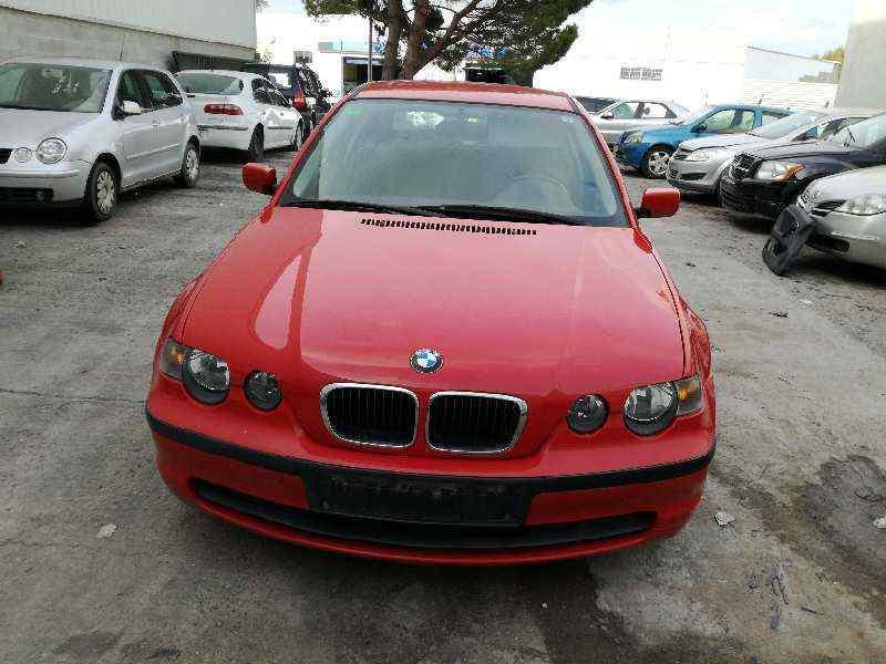 BMW SERIE 3 COMPACT (E46) 316ti  1.8 16V (116 CV)     06.01 - 12.05_img_0