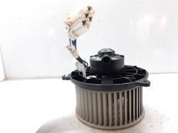 ventilador calefaccion mazda 323 berlina c/f/s (ba) 1.5 f glx   (90 cv) 1995-1998 CB0761B10A