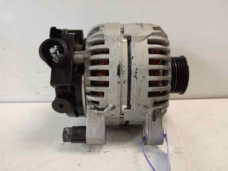 ALTERNADOR PEUGEOT PARTNER (S2) Combi Plus  2.0 HDi CAT (90 CV) |   11.02 - 12.08_img_2