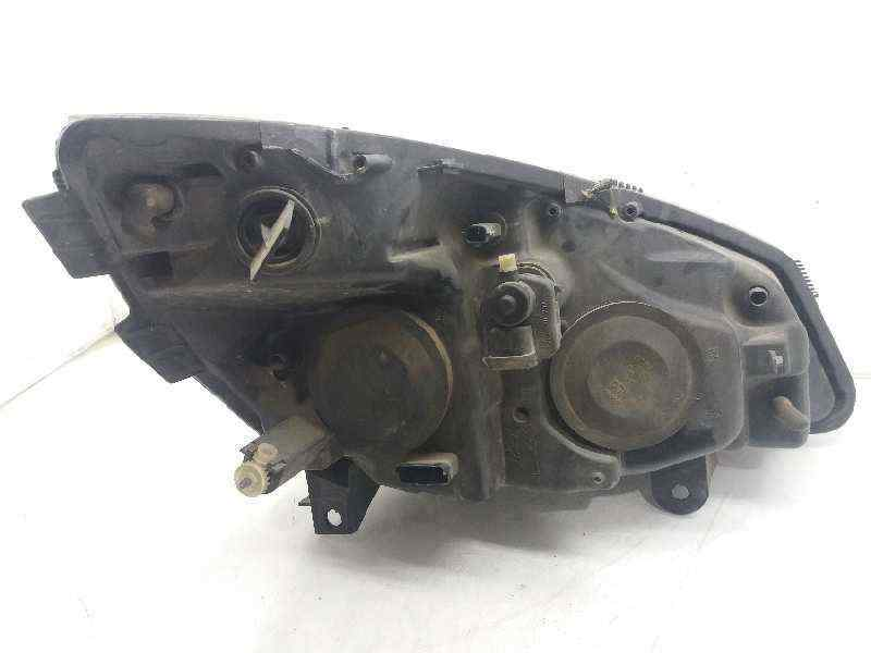 FARO IZQUIERDO RENAULT SCENIC II Confort Dynamique  1.9 dCi Diesel (120 CV) |   06.03 - 12.05_img_1