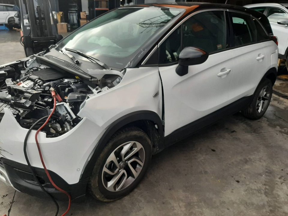 ABS OPEL CROSSLAND X Excellence  1.2  (110 CV) |   0.17 - ..._img_0