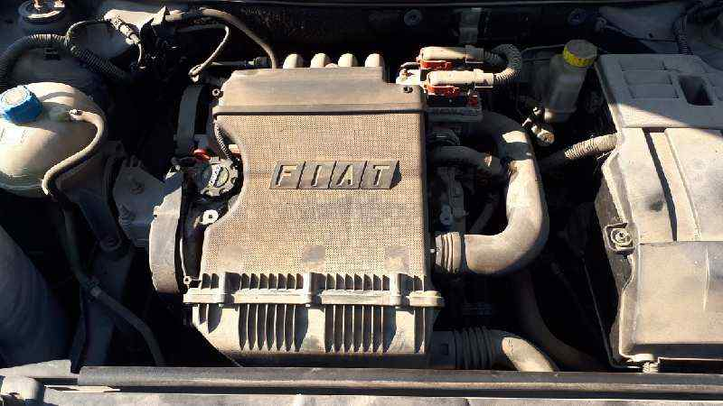 FIAT STILO (192) 1.2 16V   (80 CV)     12.02 - ..._img_2