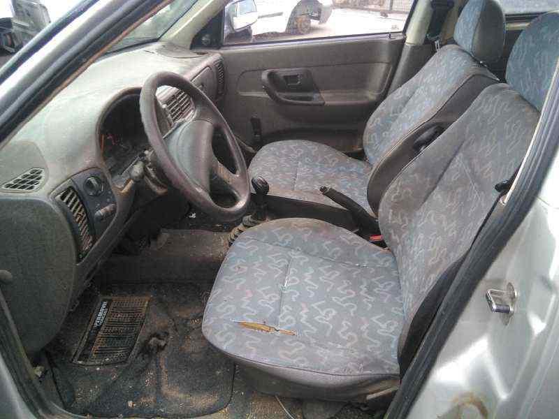 SEAT INCA (6K9) 1.9 D CL Familiar   (64 CV) |   01.96 - ..._img_5