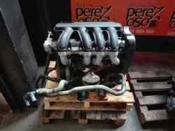 motor completo citroen zx 1.9 d avantage (69 cv) 1991-1996