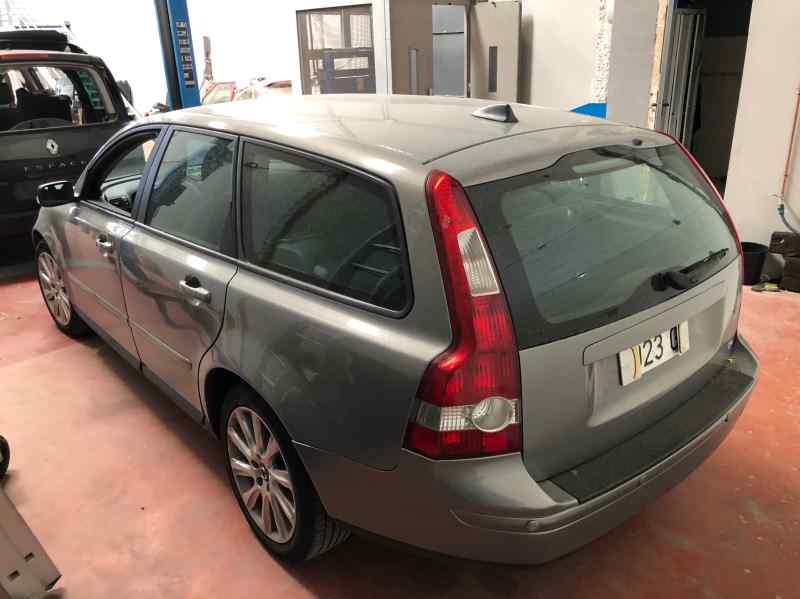 PUERTA TRASERA IZQUIERDA FORD FOCUS C-MAX (CAP) Ghia (D)  2.0 TDCi CAT (136 CV) |   06.03 - 12.07_img_0