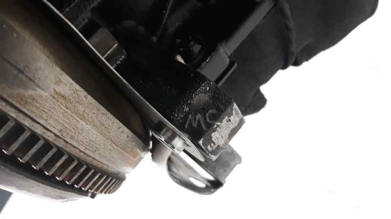 MOTOR COMPLETO SEAT IBIZA (6J5) Style I-Tech 30 Aniversario  1.6 TDI (105 CV) |   05.14 - 12.15_img_5