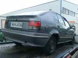 renault 19 hatchback (b/c53) tr  1.4  (58 cv) E6J VS5B53705L0