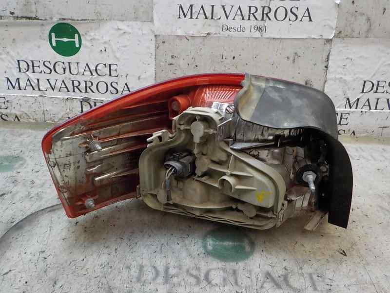 PILOTO TRASERO DERECHO AUDI A3 (8P) 2.0 TDI Ambiente   (140 CV) |   05.03 - 12.08_img_1