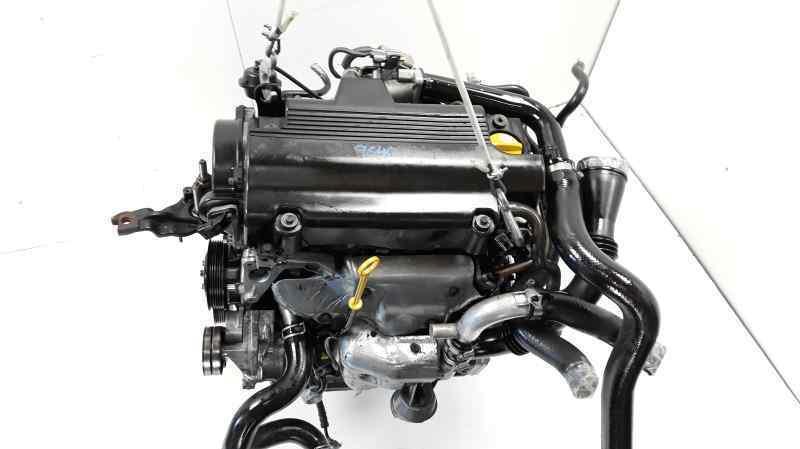 MOTOR COMPLETO HONDA CIVIC BERLINA 3 (EP1/2) 1.7 CTDi Sport   (101 CV) |   10.02 - 12.06_img_3