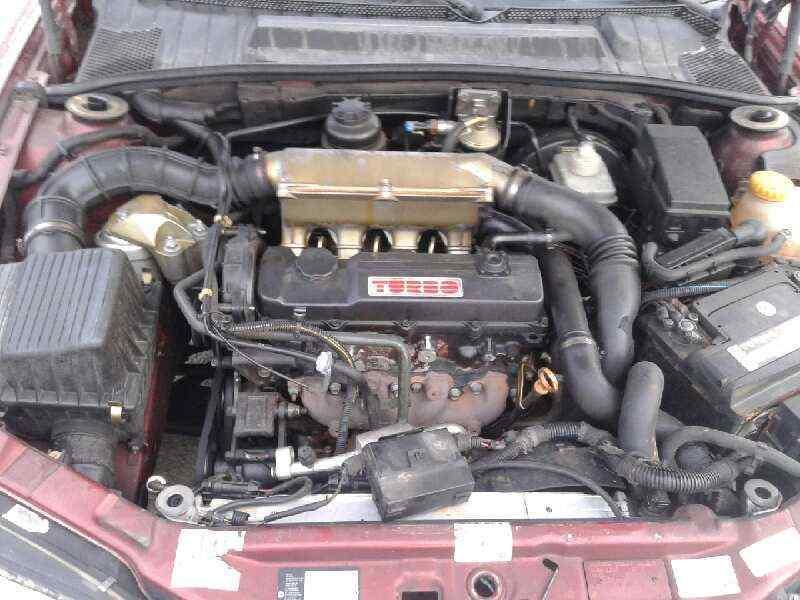 OPEL VECTRA B BERLINA Básico (1999->)  1.7 Turbodiesel (17 DT / LU8) (82 CV) |   0.95 - ..._img_1
