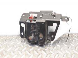 cerradura maletero / porton bmw serie x3 (e83) 3.0d   (204 cv) 2003-2006 51247057364