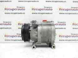 compresor aire acondicionado ford ka (ccu) titanium  1.2 8v cat (69 cv) 2008-2010 5A7875200