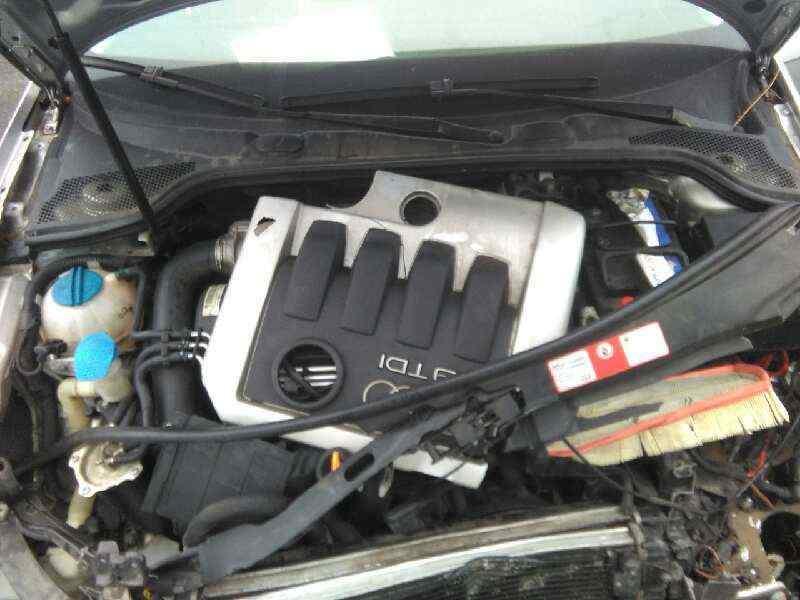 LUZ INTERIOR AUDI A3 (8P) 1.9 TDI Ambiente   (105 CV)     05.03 - 12.09_img_2