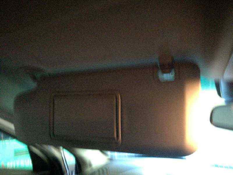 PARASOL IZQUIERDO CHEVROLET CRUZE LT  1.7 Diesel CAT (131 CV) |   0.09 - ..._img_0