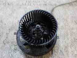 MOTOR CALEFACCION BMW SERIE 3 BERLINA (E90) 320d  2.0 16V Diesel (163 CV) |   12.04 - 12.07_mini_2